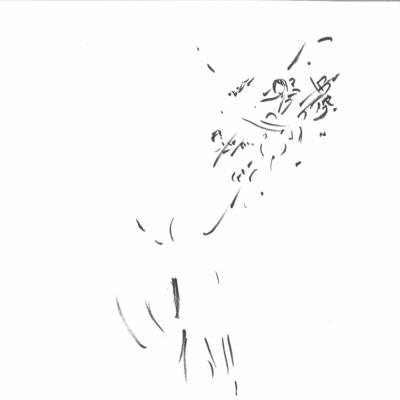 """Light And Airy"" – Sinfonia IX, Poco Adagio (07:00 – )"