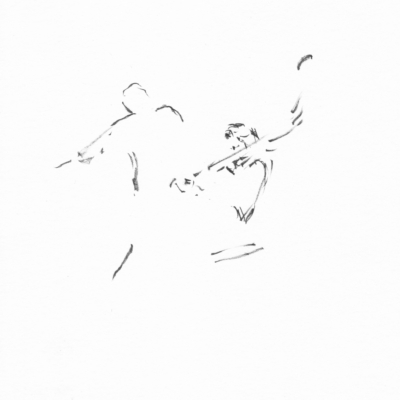 Dani Brilliert Bei Mendelssohn Wels 2017