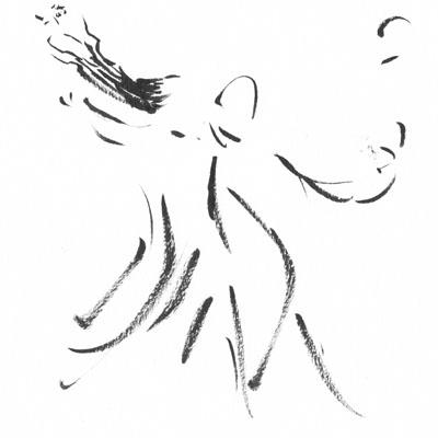 Joseph Lanner - Dances