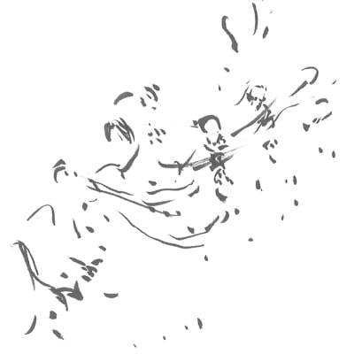 Felix Mendelssohn – String Symphonies