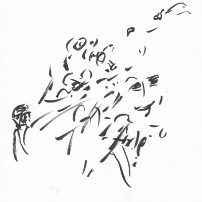 Mozartarien 3 Ouvertuere