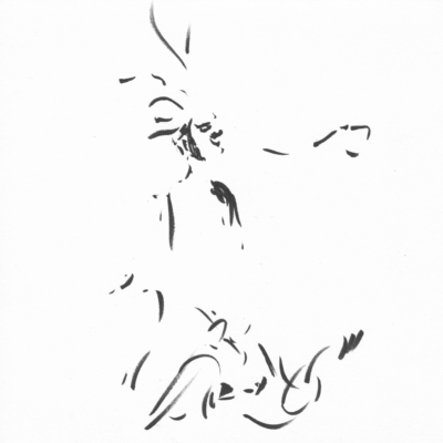 Mozartarien Behle 2 Betulia