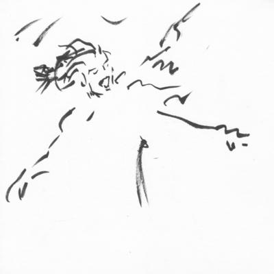 Mozartarien Behle 5 Idomeneo