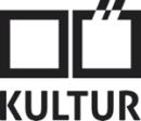 Land OÖ Kultur