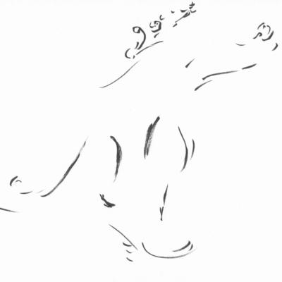 Rameau Pigmalion 0004