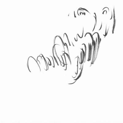 Rameau Vol Des Zephirs 0013