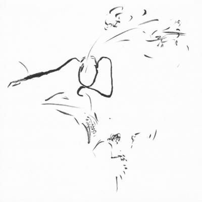 Imagining Schubert (00:00 – )