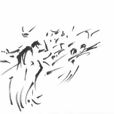 Ascending Impulse (05:00 – )