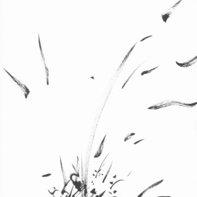 Explosive (03:00 – )