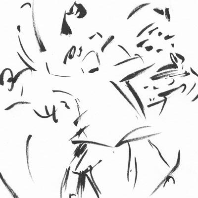 Franz Schubert - Symphonies
