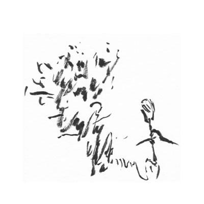 Telemann - Overtures For Recorder